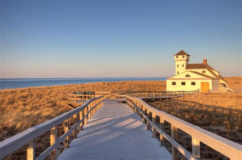 cape cod top things to do in cape cod lonely planet