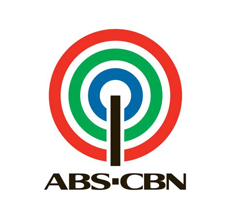 abs cbn entertainment news youtube abs cbn is no 1 youtube and facebook publisher in ph