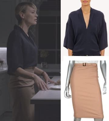 robin wright claire underwood robin wright best robin wright haircut robin wright house of cards style house plan 2017
