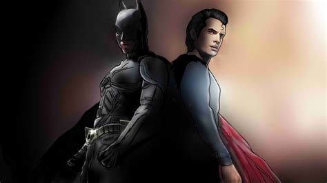 watch the batman superman movie world s finest superman batman worlds finest by taimoorkha on