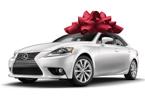 lexus special financing offers lexus lease specials near rancho cucamonga financing