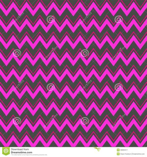 pink pattern clipart pink chevron pattern stock illustration image of chevrons