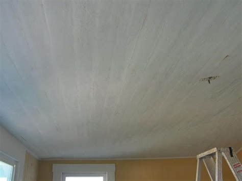 beadboard wallpaper ceiling 45 best images about ceiling ideas on kitchen
