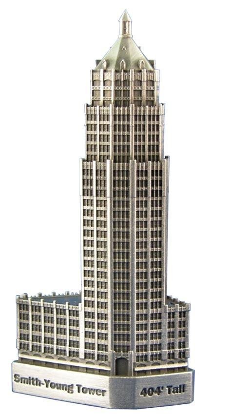Home Design Store San Antonio by Skyscraper Model