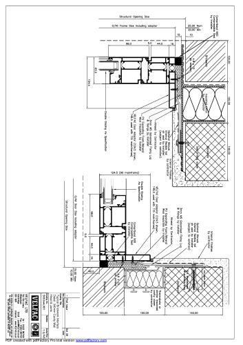 500 Sketches Pdf by Velfac 500