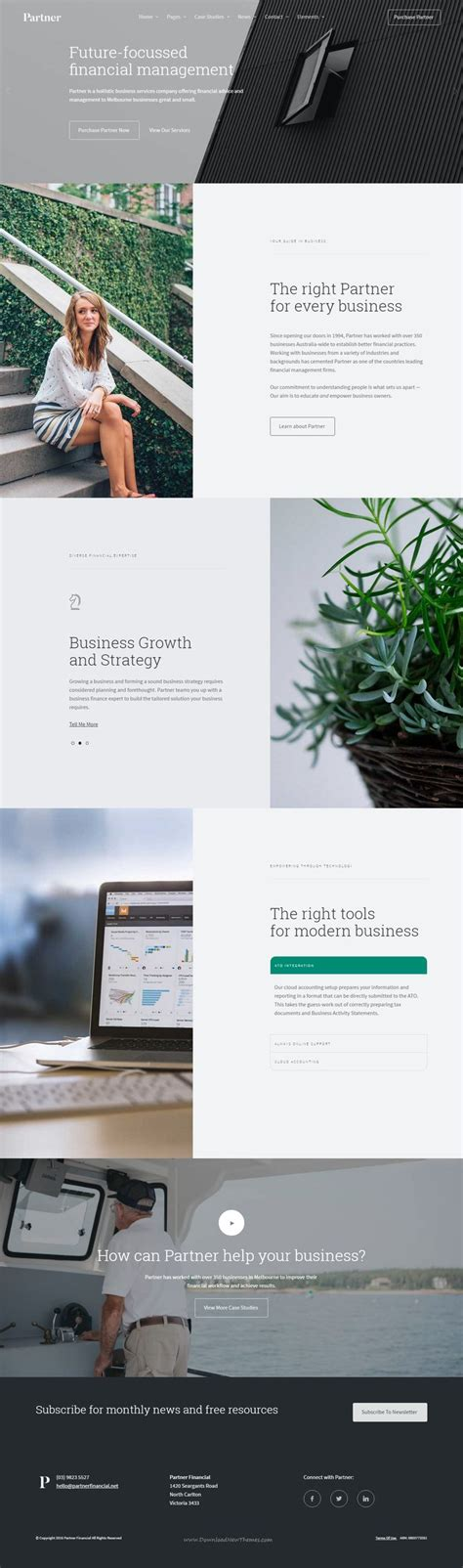 25 Best Ideas About Law Firm Logo On Pinterest Logo Design Logos Cards And Personal Branding Accounting Firm Website Template