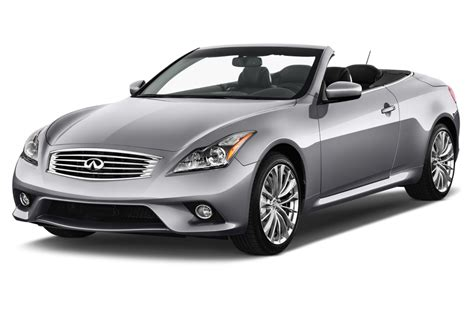 Infiniti G37s Horsepower by 2011 Infiniti G37 Reviews And Rating Motor Trend