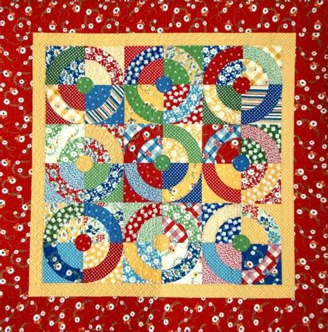 Hollyhock Quilt Shop by 1641 Best Images About Quilts Carol On