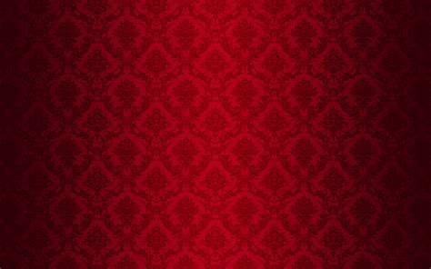 wallpaper and background wallpaper red background top backgrounds wallpapers