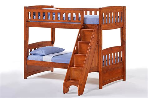 marys futons bunk beds mary s hide sleep bunk beds with storage
