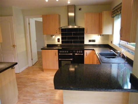 rent a room in huntingdon 5 bedroom detached house to rent huntingdon sparrowhawk way hartford huntingdon rentals