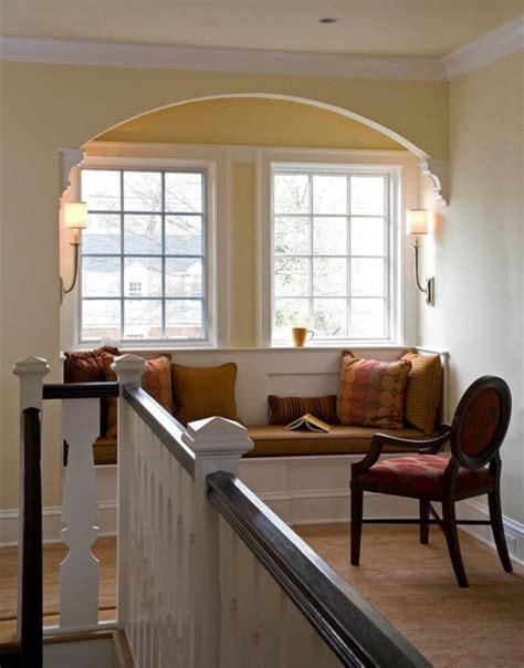 top ten staircase window window seat nook contemporary dc metro by sroka design inc