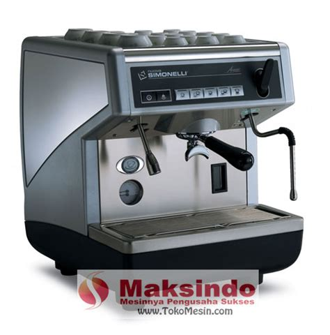 Mesin Coffee Latte Ec155 Review Related Keywords Ec155 Review