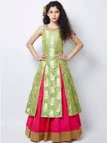 Cream Wedding Dresses 1722 Best Lehanga Suit Saree Casual Drees It S Osm Images On Pinterest Indian Dresses