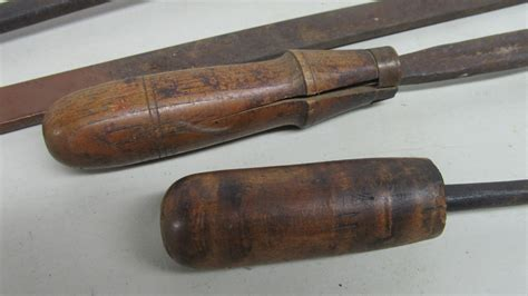 antique upholstery tools antique blacksmith tools antiques collectibles mid