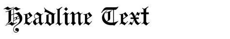 mardian tattoo font generator tattoo fonts generator online