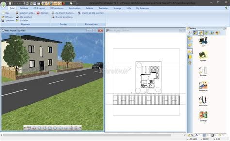 3d home architect design deluxe 8 tutorial home designer suite tutorial 28 images 3d home