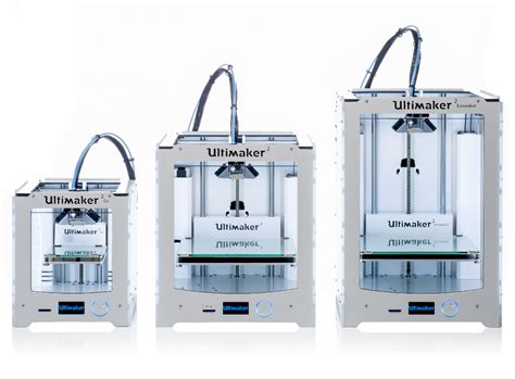 Mobile Printer 3d ces 2015 ultimaker unveils mobile 3d printer and higher volume model for small business zdnet