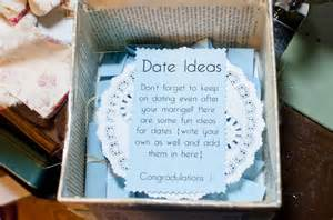 bridal shower gifts to