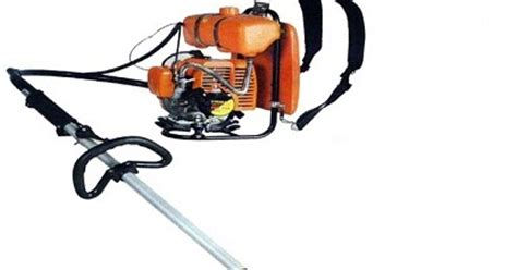 Mesin Potong Rumput Yasuka daftar harga mesin pemotong rumput update 2016