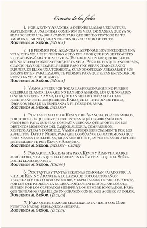 desfloracion de quinceanera quinceanera prayers of the faithful