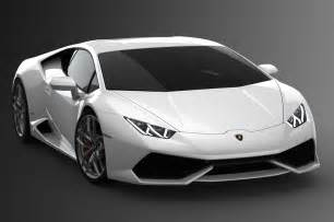 2015 lamborghini huracan look photo gallery motor