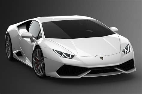 2015 Lamborghini Huracán 2015 Lamborghini Huracan Look Photo Gallery Motor