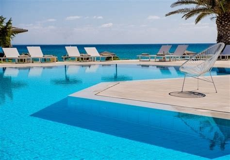 tom secret escapes email serene zante save up to 60 on luxury travel