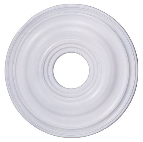 livex lighting ceiling medallions ceiling medallion white