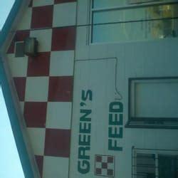 green s feed 22 reviews pet stores 4701 n virginia