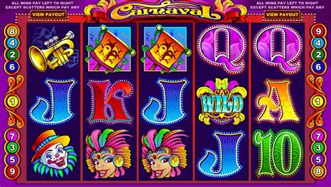 Win Quick Money Online - no deposit slots play free casino slots online