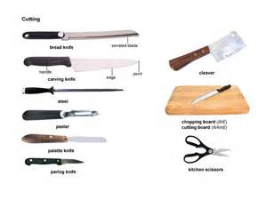 knife 1 noun definition pictures pronunciation and