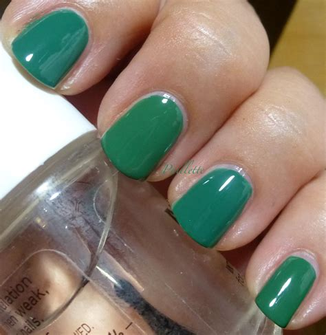 nail colors for may 2015 paillette a little nail polish journal may 2015