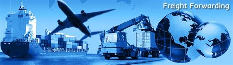 sigma supply chain solutions pvt ltd freight forwarding