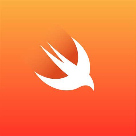 apple developer swift resources apple developer