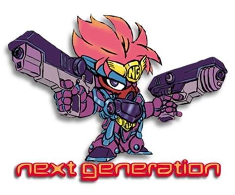 next generation tattoo next generation records logo sleeve ideas