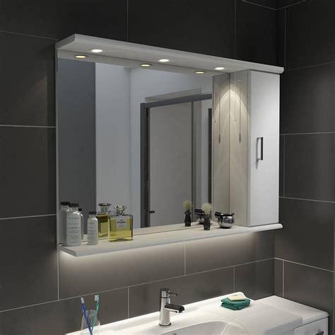 swivel mirror door bathroom cabinet memsaheb net victoria plumb mirrored bathroom cabinets memsaheb net