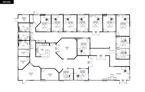 data floor plans floor plans1229356054 floor plan graphic jpg 3d floor plans 03 rebackoffice