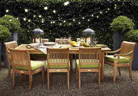 outdoor patio inspiration inspiration outdoor patio lights with additional home