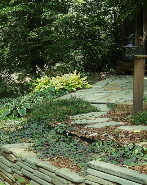 c m landscaping charlottesville va