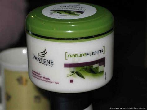 Harga Pantene Intensive Hair Mask pantene pantene intensive restoring mask review