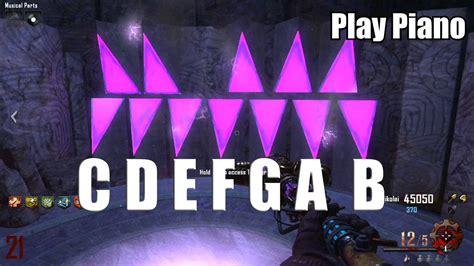Lighting Staff Code Black Ops 2 Origins How To Make The Ultimate Lightning