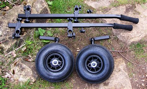 fishing seat box with wheels daiwa tournament 500 seat box