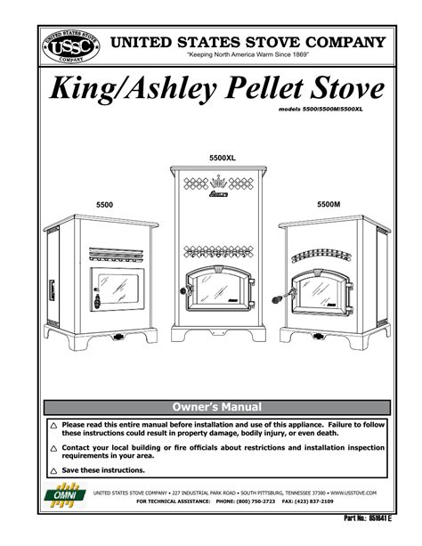 stove rheostat wiring diagram stove controls wiring