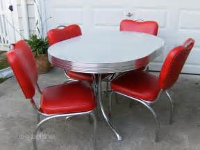 Kitchen chairs used kitchen tables and chairs