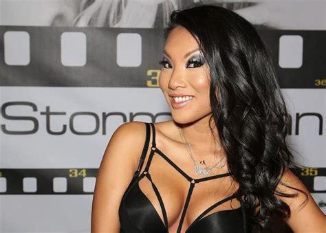 best porm 10 asian top ten craveonline