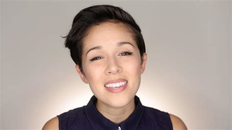 kina grannis kina grannis wallpapers wallpaper cave