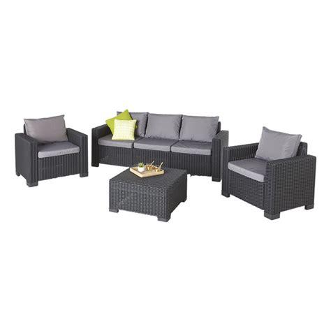 castorama meuble de jardin mobilier de jardin castorama