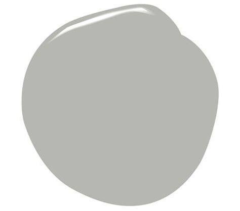 bm silver gray 25 best ideas about coventry gray on pinterest benjamin