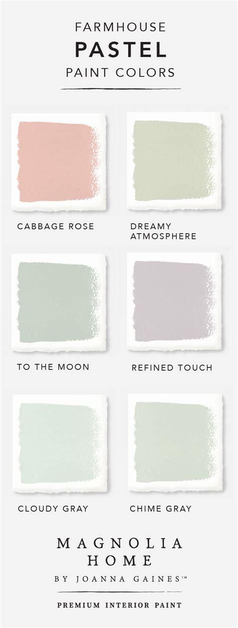 pastel paint colors best 25 pastel paint colors ideas on pinterest pastel pallete pastel colour palette and